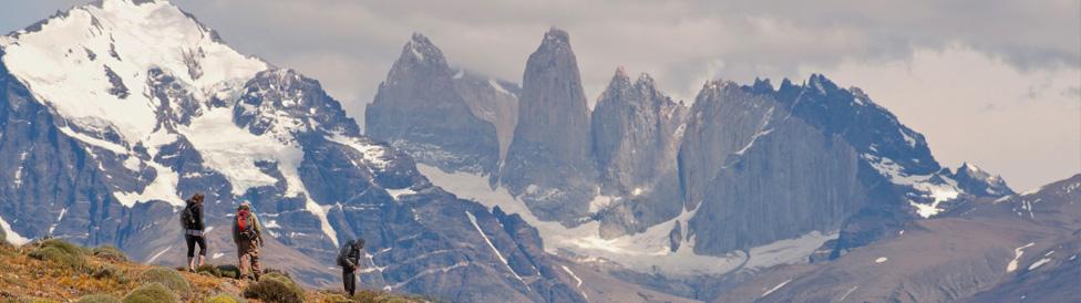home-patagonia-ok