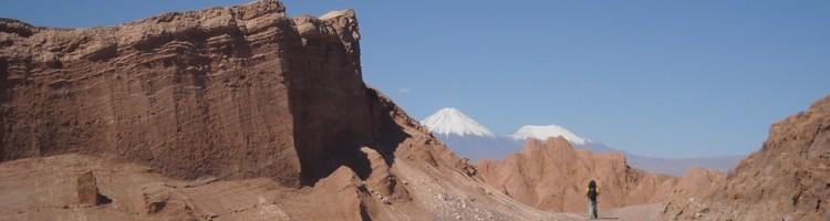 home-altiplano