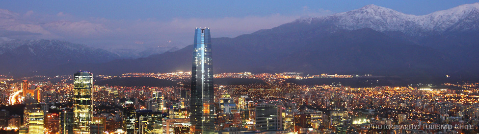 home-central-andes