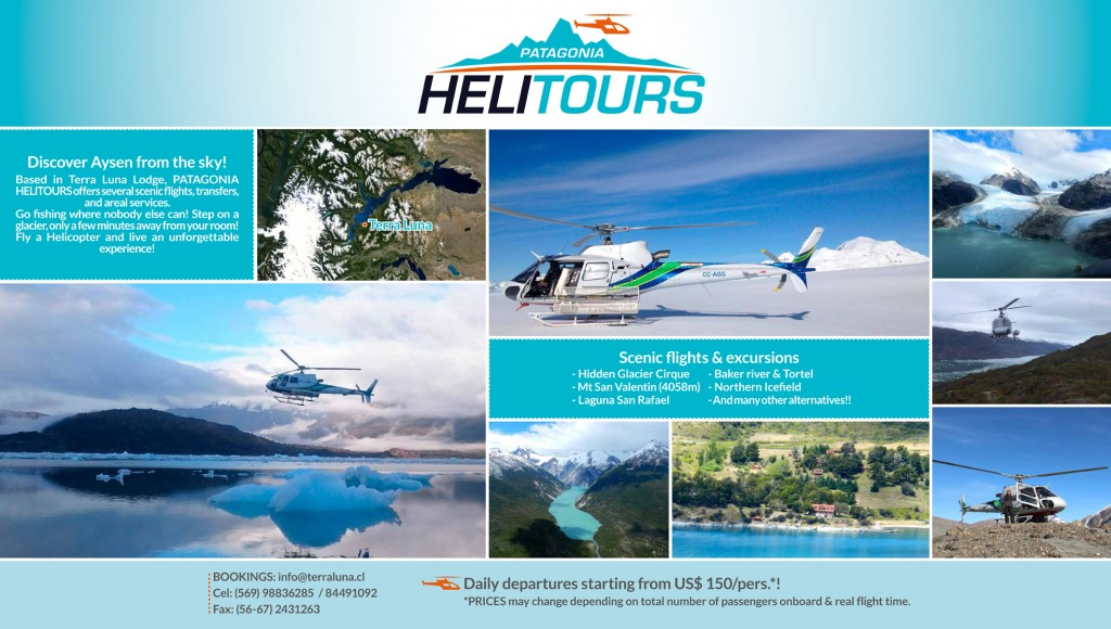 poster helitours-FINAL-web